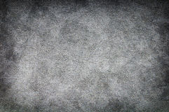 Grunge abstract grey background Royalty Free Stock Photo