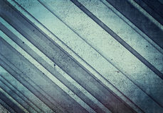 Grunge Abstract Lines Background Royalty Free Stock Photos