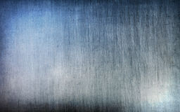 Grunge abstract metal background Royalty Free Stock Images