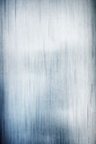 Grunge abstract metal background Stock Image