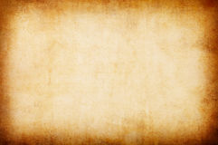 Grunge abstract paper background Royalty Free Stock Photography