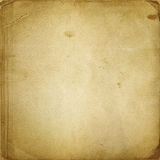 Grunge abstract paper design Stock Images