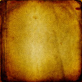 Grunge abstract paper design Royalty Free Stock Images
