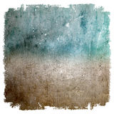 Grunge abstract pattern Royalty Free Stock Photo