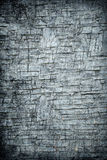 Grunge abstract rock wall background Royalty Free Stock Photos