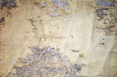 Grunge abstract texture background Royalty Free Stock Image
