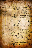 Grunge abstract texture background Royalty Free Stock Photo