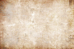 Grunge abstract texture background Stock Image