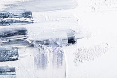 Grunge abstract texture royalty free stock photos