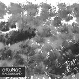 Grunge abstract vector background Stock Photos