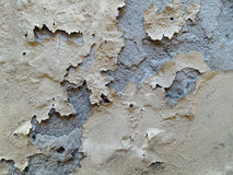 Grunge abstract wall texture. And background Royalty Free Stock Photography
