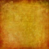 Grunge abstracte achtergrond Stock Fotografie