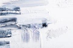 Grunge abstracte textuur Royalty-vrije Stock Foto's