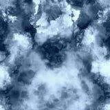 Grunge abstracto Imágenes de archivo libres de regalías