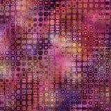 Grunge abstraite illustration de vecteur
