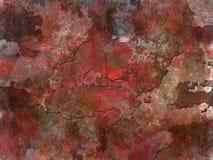 grunge abstraite de backgrund Photos stock