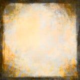 grunge abstraite de fond Photos stock