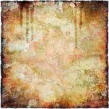 grunge abstraite de fond Images libres de droits