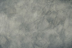 grunge abstrakcjonistyczna ściana Grunge tekstura Abstrakcjonistyczny grunge ściany backg Zdjęcie Stock