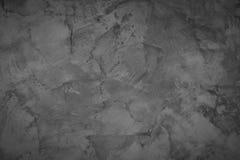grunge abstrakcjonistyczna ściana Grunge tekstura Abstrakcjonistyczny grunge ściany backg Obraz Stock