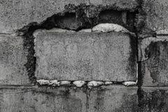 grunge abstrakcjonistyczna ściana Grunge tekstura Abstrakcjonistyczny grunge ściany backg Fotografia Royalty Free