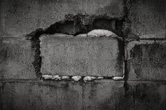 grunge abstrakcjonistyczna ściana Grunge tekstura Abstrakcjonistyczny grunge ściany backg Zdjęcie Royalty Free