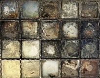 grunge abstrakcjonistyczna tekstura Obraz Royalty Free