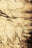 grunge abstrakcjonistyczna tekstura Obrazy Royalty Free