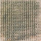 grunge abstrakcjonistyczny vertical Zdjęcie Royalty Free