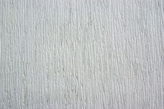 grunge abstrakcyjna ściana wzoru Zdjęcia Royalty Free