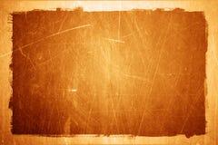 Grunge abstrakter Hintergrund Lizenzfreies Stockbild