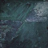 Grunge abstrakter Hintergrund. Lizenzfreies Stockfoto