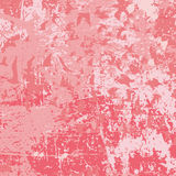 Grunge abstrakter vektorhintergrund Lizenzfreie Stockfotos