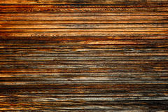 Grunge aces wood texture Royalty Free Stock Photo