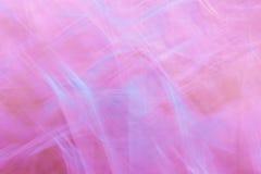 Grunge achtergrond abstract roze malplaatje creatief visueel patroon Royalty-vrije Stock Afbeeldingen