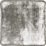 Grunge aged black and white background Royalty Free Stock Image