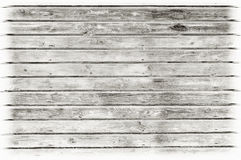 Grunge aged black and white background Royalty Free Stock Images