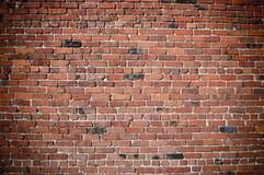 Grunge alte Backsteinmauer Lizenzfreies Stockbild