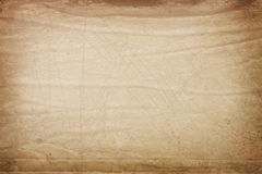 Grunge ancient paper Royalty Free Stock Photos