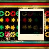 Grunge art Royalty Free Stock Images