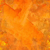 Grunge Art Abstract Background Stock Image