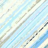Grunge Art Abstraction Imágenes de archivo libres de regalías