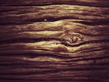 Wooden background and texture  Stock Photos