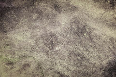 Grunge asphalt background floor Royalty Free Stock Photo