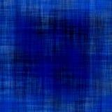 Grunge azul Imagen de archivo libre de regalías