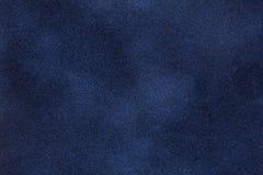 Grunge błękitny tło Obrazy Royalty Free