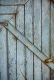 Grunge backgorund Stock Photo