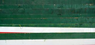 Grunge background 1 Stock Images