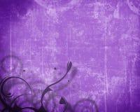 Grunge background Stock Photos