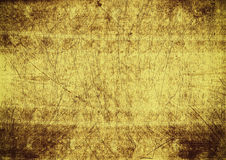 Grunge background. With space for text or image Royalty Free Stock Photography